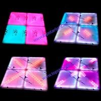 bestseller led disco floor light 2015 hot for sale led dance floor tile