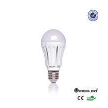 top quality 12w led dimmable lampada