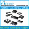 (IC Supply Chain) ispLSI 2032VE-110LJ44