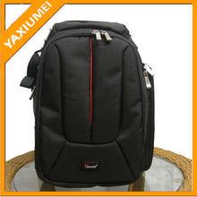 2014 the winter trendy dslr sling photo light bag
