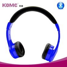 BL003-New design noise cancelling ,volume control bluetooth earpiece