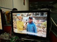 For Mexico video converter digital to analog digital tv converter box