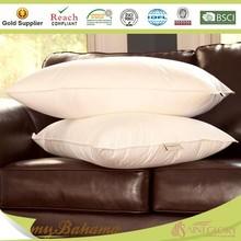 hypoallergenic sleeping pillows