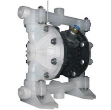 QBY3-10 Wearing resistance Engineering plastic sewage pumps price