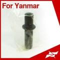 kd motor de guía de válvula para yanmar motor diesel marino
