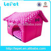 new product cute pet bed for dogs
