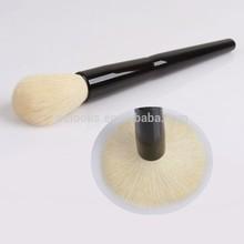 Professiona Makeup Brush Blending Brush Eye Brush