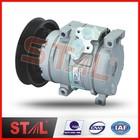 10S15C AC Compressor Magnetic Clutches