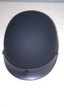 Hot Sale 2014 DOT Fashion glossy or matte halley For Sale Safety Helmet JX-B210