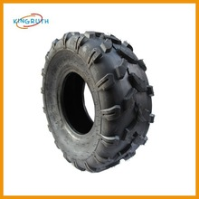 high performance china atv tires 19x7-8 with inflatable for sale