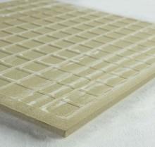 Non-slip indian bathroom porcelain tiles lowes