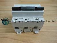siemens electrical breakers C120H C100 3P
