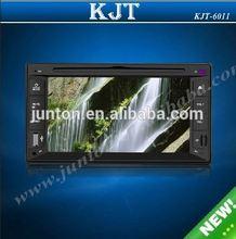 Premium supply oem touch screen car gps navigation