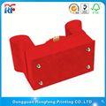 china manufacturer gift box/ christmas gift box/gift boxes wholesale