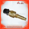 el motor diesel deutz piezas de repuesto de agua sensor de temperatura para 1015