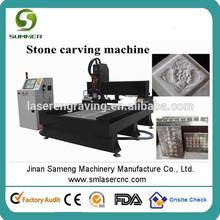 SM1325 cnc marble machine granite cnc machine for sale