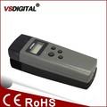 zuverlässige leichte handheld rundgangüberwachung system