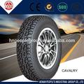 Reino unido carros usados para produtos de negócios de exportação pcr pneu de carro pneu