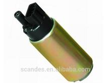 pila de bomba de gasolina FUEL PUMP AIRTEX (E2068,E8229, E8335 ) 130PSI BATTERY Model Number: MD-EP3802