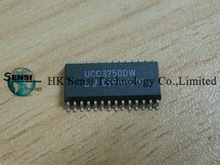 UCC3750DW Source Ringer Controller