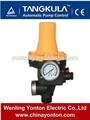 pompe à jet pompe à eau électrique de pression