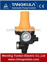 Electric Pressure Jet pump water pump