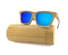 innovative eyewear,fitover sunglasses,funny novelty sunglasses