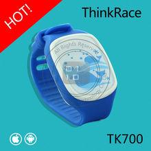 Thinkrace best-selling child trakcer real time location TK700