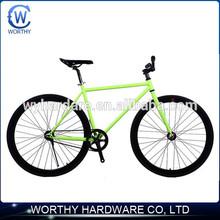 700c fixed gear fixed bike road bike exercise bike