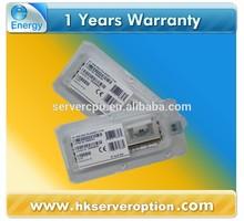 New G8 Sever 713985-B21 ram memory card price