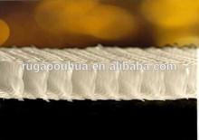 fiberglass,Kevlar,carbon fiber 3D fabric