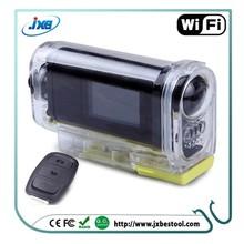 Full HD SJ3000 50M Waterproof 1080P Car DVR Extreme Mini Spy Pen Camera
