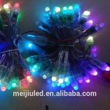 WS2811 LED Pixel Lights