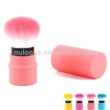 Professiona Makeup Brush Blending Brush Contour Brush