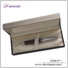 Popular cheaper promotional luxury pens brands