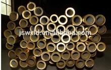 C68700 Aluminum Brass Pipe