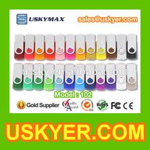 **** USB Flash Drive Wholesale - 12 Years Factory Experience, USB Flash Drive Wholesale with 500 Types USB Flash Drive Wholesale
