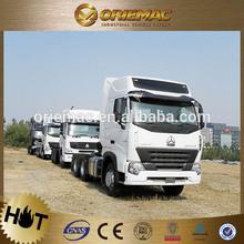 Sinotruk HOWO 6x4 Tractor Truck trailer supplier