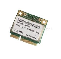 Atheros AR9285 AR5B95 Half Mini pci-e Wifi Card Network Adapter 802.11B/G/N