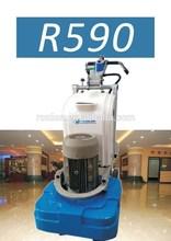 R590 China top brand stone floor grinding machine