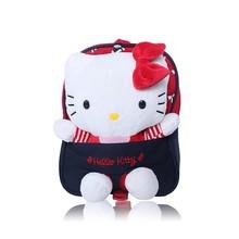 2014 Hot Sale school bag for girl