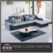 Antique italian style sofa set living room furniture