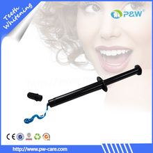 dental equipment gingival protection gel in teeth whitening