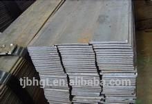 AISI 4130/JIS SCM430/DIN 34CrMo4 Alloy Flat Steel