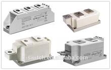 bridge rectifier circuit/good quality thyristor module /power module