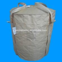 china manufacturer high quality pp jumbo bag
