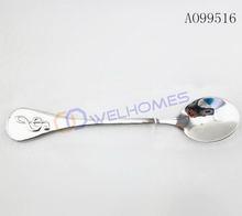 New design competitive rich sense of art cutlery