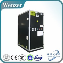 (LTWH Series With CE Certificate)High Efficiency&Most Energy Saving Water Heating Pump