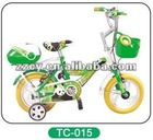 best price of bike / children bike