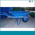 Farming Working Wheelbarrow Made In China
